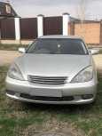 Toyota Windom, 2001 год, 350 000 руб.