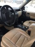 Land Rover Discovery, 2005 год, 300 000 руб.