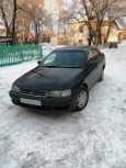 Toyota Corona, 1994 год, 180 000 руб.