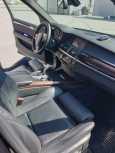 BMW X5, 2009 год, 1 100 000 руб.