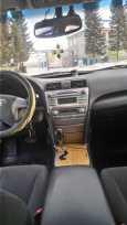 Toyota Camry, 2006 год, 530 000 руб.