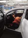 Hyundai Tucson, 2016 год, 1 380 000 руб.