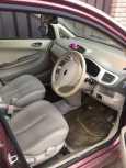 Subaru R2, 2003 год, 130 000 руб.