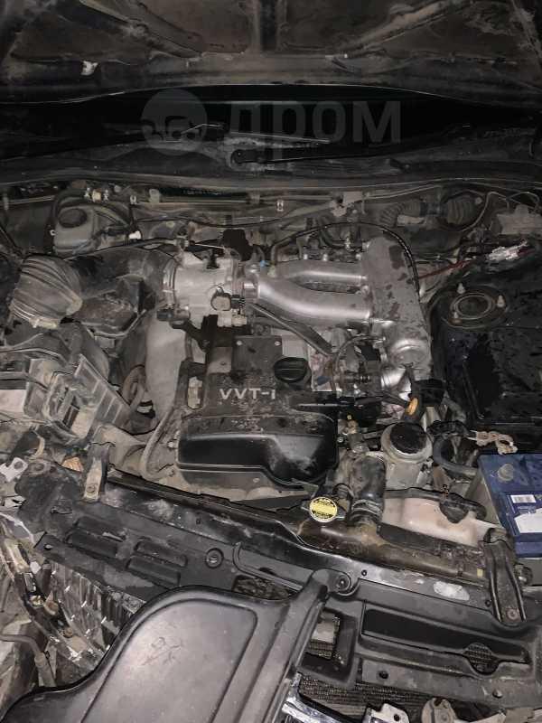 Toyota Crown, 1984 год, 150 000 руб.