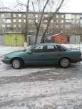 Ford Taurus, 1993 год, 105 000 руб.