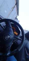 Toyota Celica, 2003 год, 250 000 руб.