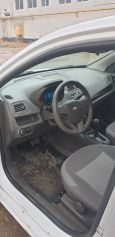Chevrolet Cobalt, 2014 год, 380 000 руб.