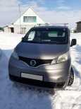 Nissan NV200, 2013 год, 690 000 руб.