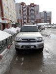 Toyota Hilux Surf, 1999 год, 580 000 руб.