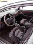 Toyota Avensis, 2007 год, 525 000 руб.