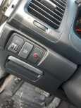 Honda Accord, 2005 год, 445 000 руб.