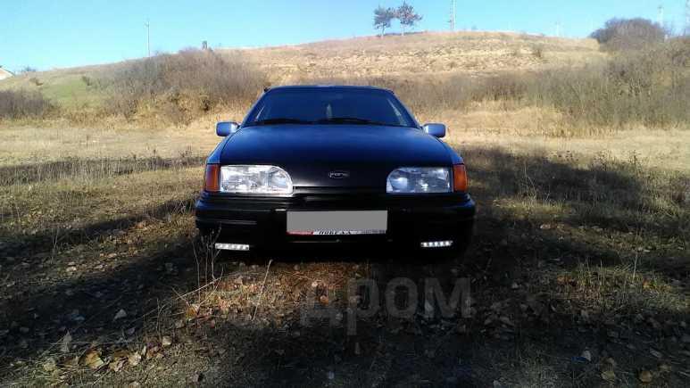 Ford Sierra, 1988 год, 75 000 руб.