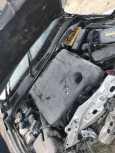 Toyota Mark X, 2009 год, 350 000 руб.