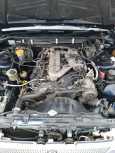 Nissan Gloria, 1999 год, 230 000 руб.