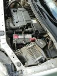 Mitsubishi Dion, 2003 год, 270 000 руб.