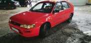 Toyota Corolla, 1995 год, 65 000 руб.