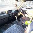 Mitsubishi Delica, 1993 год, 265 000 руб.