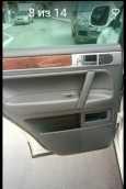 Volkswagen Touareg, 2009 год, 980 000 руб.