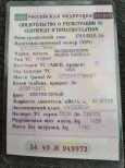 Mazda Capella, 1999 год, 90 000 руб.