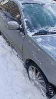 Subaru Legacy, 2007 год, 460 000 руб.