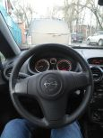 Opel Corsa, 2007 год, 180 000 руб.