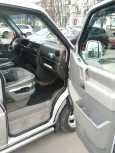Volkswagen Multivan, 2003 год, 680 000 руб.