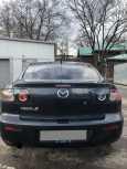 Mazda 323, 2007 год, 360 000 руб.