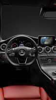 Mercedes-Benz C-Class, 2016 год, 1 600 000 руб.