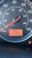Infiniti FX35, 2003 год, 570 000 руб.