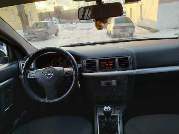 Opel Vectra, 2008 год, 279 000 руб.