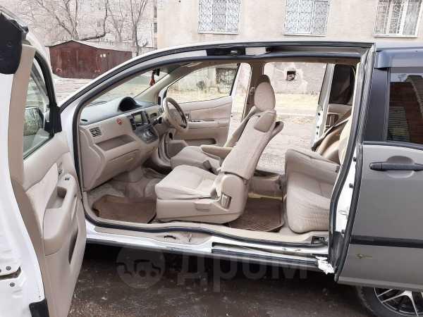 Toyota Raum, 2005 год, 380 000 руб.