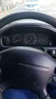 Mazda Bongo Friendee, 1998 год, 250 000 руб.