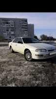 Nissan Presea, 1997 год, 143 999 руб.