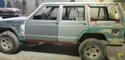 Jeep Cherokee, 1993 год, 360 000 руб.