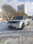 Honda Civic, 2000 год, 229 000 руб.