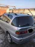 Toyota Ipsum, 1996 год, 304 999 руб.