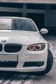 BMW 3-Series, 2009 год, 740 000 руб.
