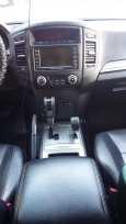 Mitsubishi Pajero, 2011 год, 600 000 руб.