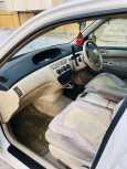 Toyota Vista Ardeo, 1999 год, 340 000 руб.