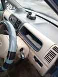 Nissan Moco, 2003 год, 143 000 руб.