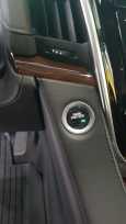 Cadillac Escalade, 2019 год, 5 690 000 руб.