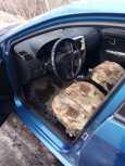 Chery Bonus A13, 2012 год, 170 000 руб.