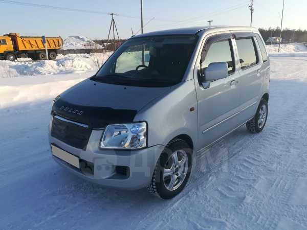 Suzuki Solio, 2010 год, 355 000 руб.