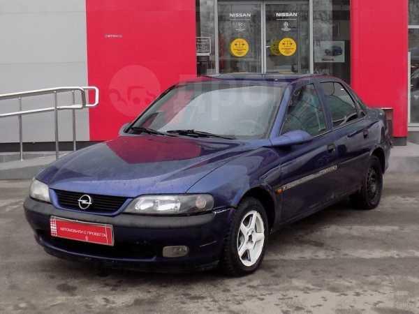 Opel Vectra, 1997 год, 74 000 руб.