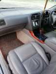 Lexus GS300, 1999 год, 115 000 руб.