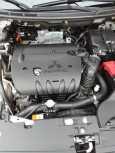 Mitsubishi Lancer, 2013 год, 685 000 руб.