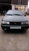 Hyundai Pony, 1994 год, 128 000 руб.