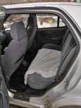 Прочие авто Иномарки, 2007 год, 92 000 руб.