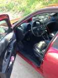 Alfa Romeo 156, 2001 год, 300 000 руб.