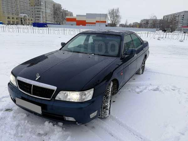 Nissan Laurel, 1999 год, 213 000 руб.